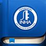 Inha Int'l Medical Center