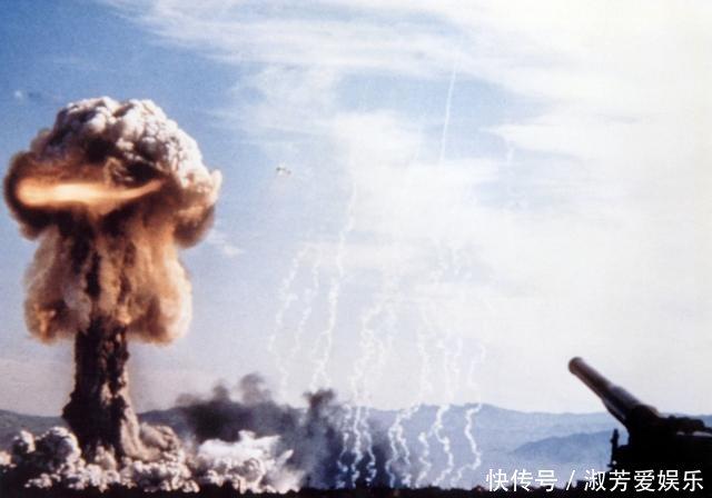 原子弹v原理原理、电器已公布,但为何还有很多上图纸图纸符号的图片