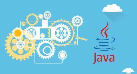 中软卓越Java培训机构_提供真实就业机会
