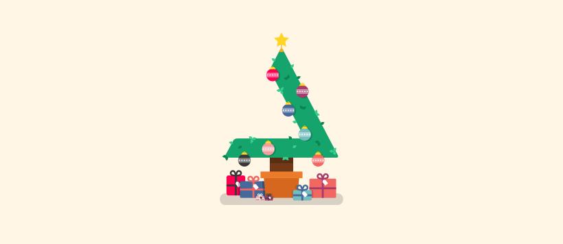 Christmas-Closure_Header