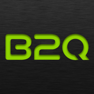 B2QScan