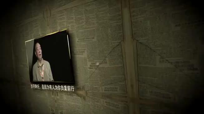 兰州抗美援朝老兵回忆录:陆德兴