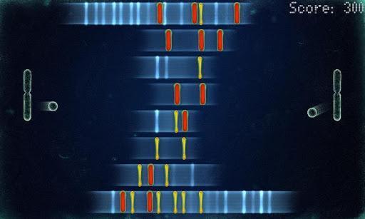 DNA打砖块截图5