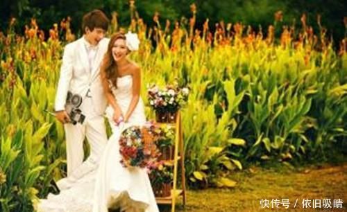 <b>好看的婚纱照风格如何拍出好看的婚纱照</b>