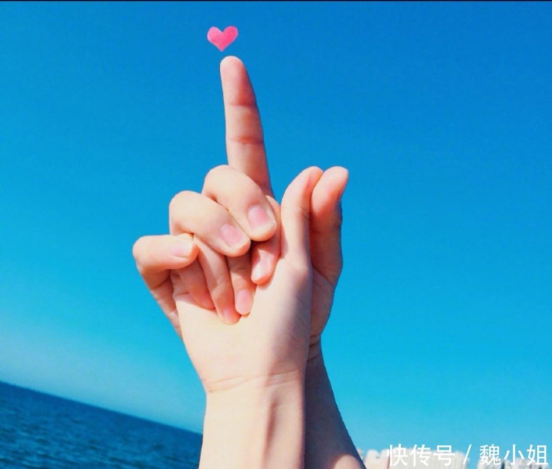 七夕很甜很撩的句子,有你的日子,每一天都是情人节!