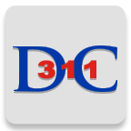 DC311