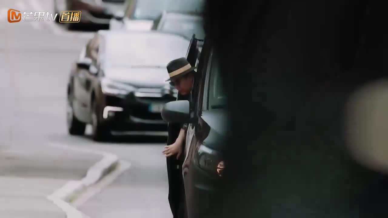 张铁林坎坷就业路 皇阿玛大变样