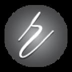 reluce.com.bd