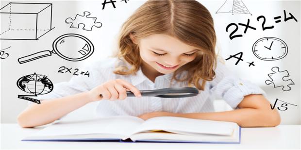 十种有效的学习方法