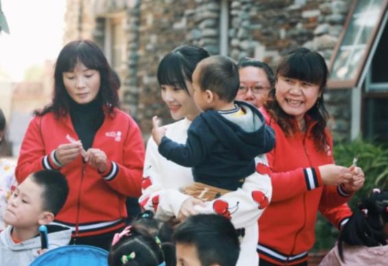 贾乃亮节目中公开谈李小璐,对她的称呼曝光现状!