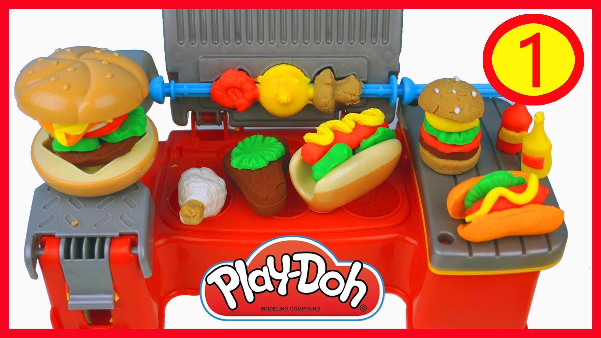 天才起步的摇篮! 《益智游戏:聪明宝宝玩彩泥》是天才宝贝早教系列之一。通过多种绘画示范和实物影象资料,带领儿童逐步从认知世界到学会用画笔去表达眼中的缤纷世界;内容全面,系统性强!孩子从小爱玩的益智健脑游戏!