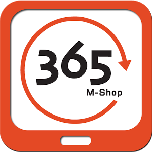 365 M-Shop