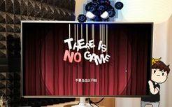 【风笑试玩】我在游戏里玩游戏里的游戏丨There is no game Wrong dimension 直播试玩