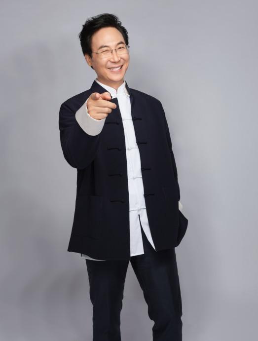 《好声音》盲选结局导师廖昌永正式接任
