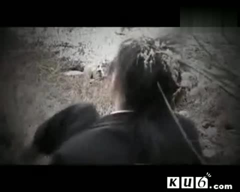 [ 电影 ] 荒岛惊魂