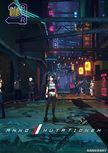 国产赛博朋克《纪元:变异》新预告 今年12月登陆PS4
