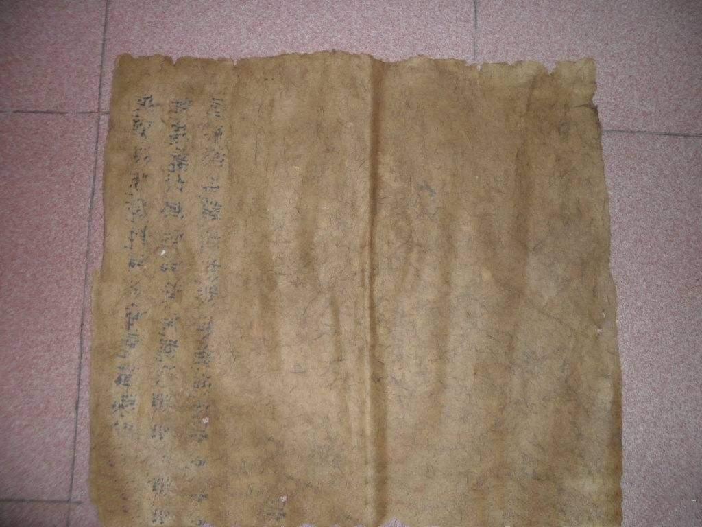 世界各地古代人上厕所怎么擦屁股,还是中国正常 -  - 真光 的博客