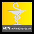 MTN药房护理