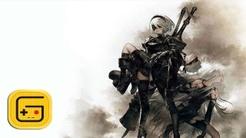 【游研社】Steam吸金周榜No.1:人类需要更多的打僵尸游戏