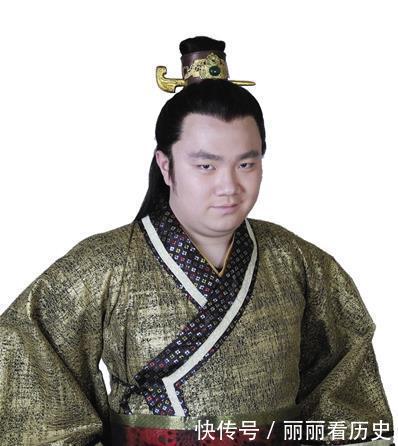你们错了,秦武王并不愚蠢!从这三点可以看出他是治国奇才!