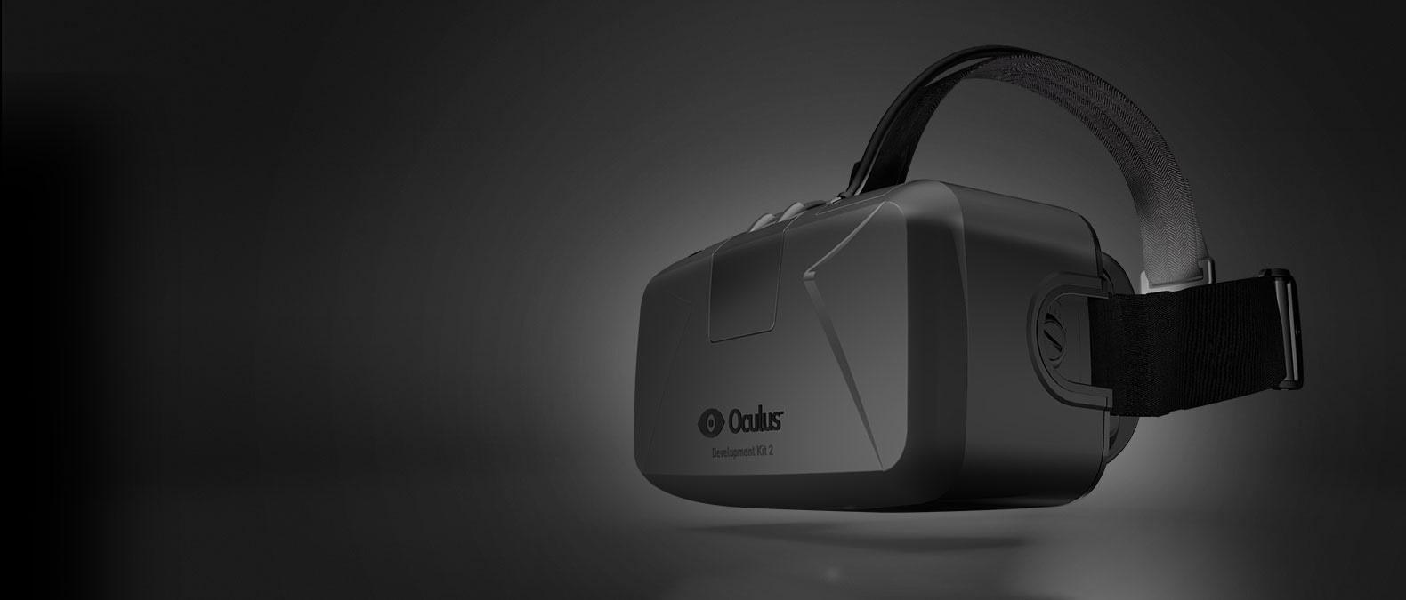 Oculus DK2.jpg