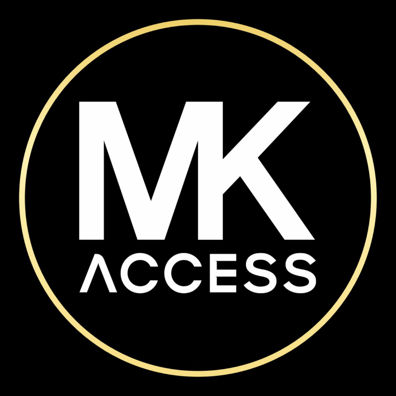 MK Access