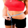 减掉肚子上的脂肪 How Do You Lose Belly Fat Fast