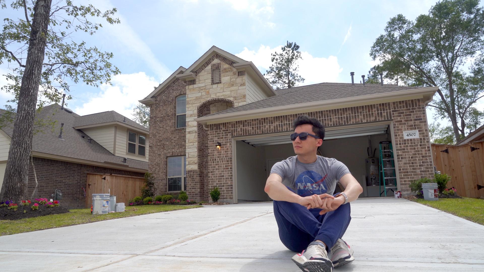 房屋验收!买房之前必不可少的步骤
