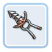 刺藤拳刃【1】