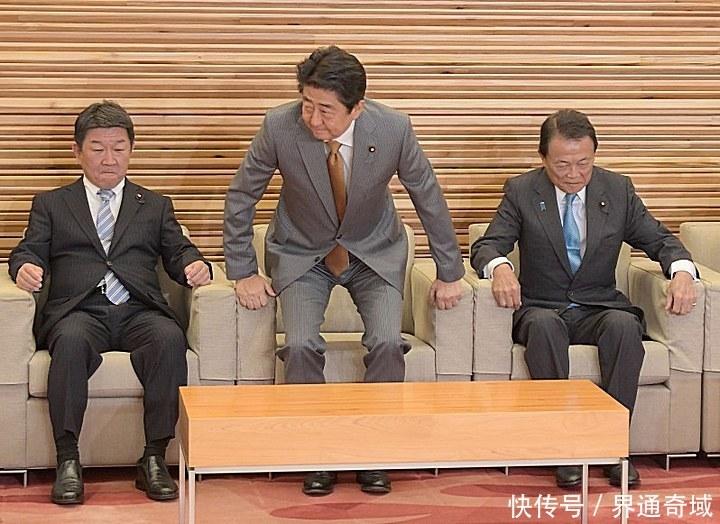 身在亚洲却追随美国,日本是时候改变自己的态度了