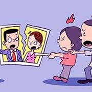 当初不顾父母反对坚持在一起的情侣,现在幸福吗?