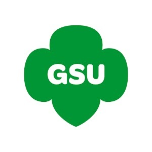 GSU@Convention