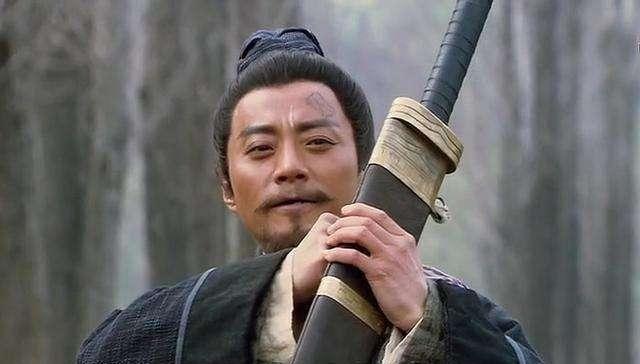 吴用自尽前才恍然大悟,梁山上真正老大,并不是宋江,也不是卢俊义