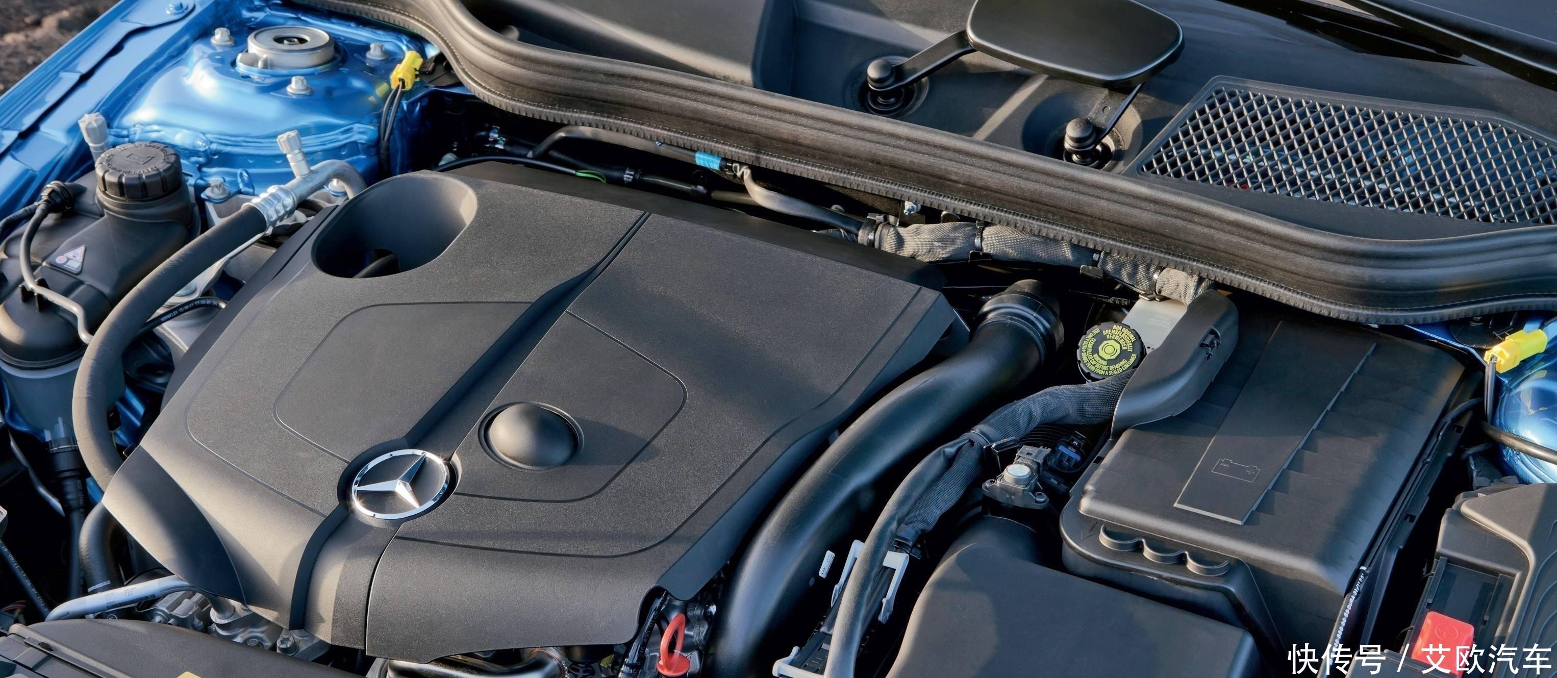 <b>如何区分汽车发动机好坏?汽修工:跑120码,高于这个数坚决不买</b>