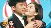 快乐大本营张杰单挑情敌刘烨 开心承认要和谢娜生孩子