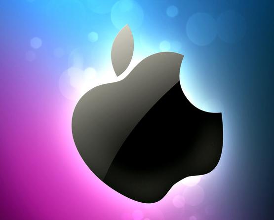 望京苹果电脑维修 望京苹果笔记本维修