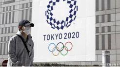 东京奥运会入场观众上限为1万人 预估将减少734亿日元收益