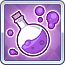 Icon skill 2022.png