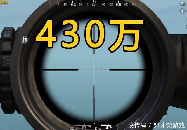 t01816196584fb6ca7d.jpg