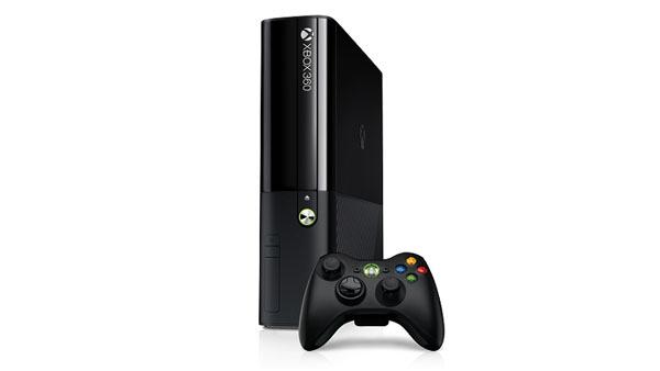 微软宣布Xbox 360正式停产