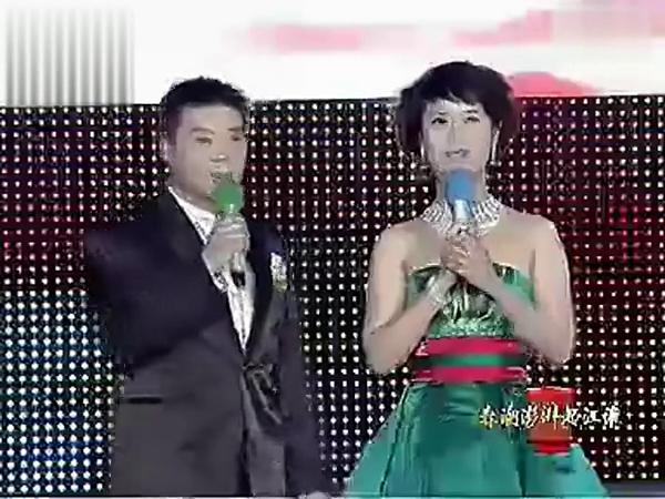 刘谦魔术表演全集 刘谦扑克牌魔术表演视频