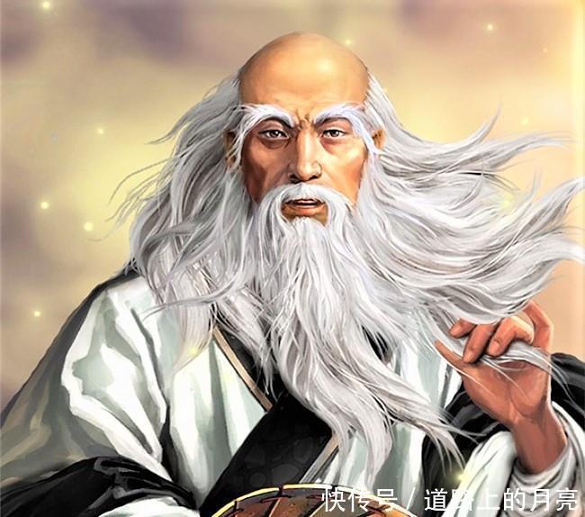 三国里水镜先生描写很少,但他看人很清,他的能力比卧龙凤雏如何?