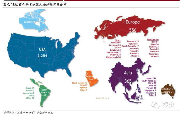 中国省级地图素材