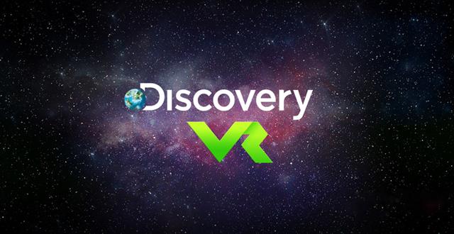 探索频道与新加坡公司达成合作