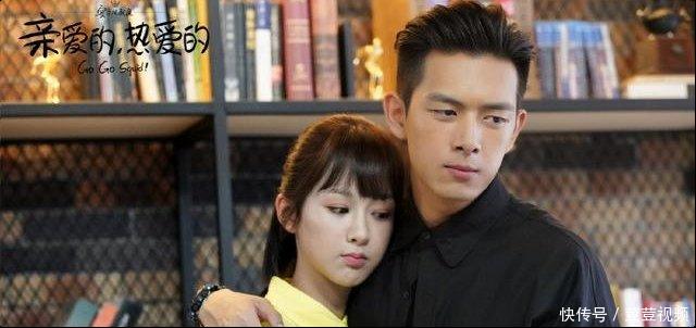 <b>王俊凯友情出演《亲爱的》,镜头只有一秒,不是真爱粉根本认不出</b>