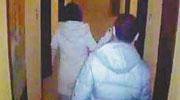 29岁孕妇与6旬老情人开房猝死