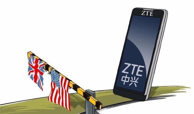 1万亿芯片进口背后中国曾占全球六成市场,最终