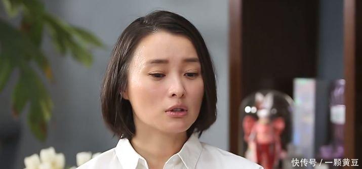 威尼斯人网址:陈建斌放弃吴越娶蒋勤勤,不是因为长相,而是吴越这点看得太明白
