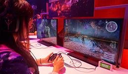 《最终幻想15》试玩报告