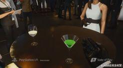 《杀手3》公布最新演示 《杀手》三部曲都将加入VR支持、2021年1月发售